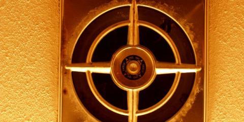 Enjoy 10-Year Extended Warranties From Cincinnati's Premier Heating Repair Company, Milford, Ohio