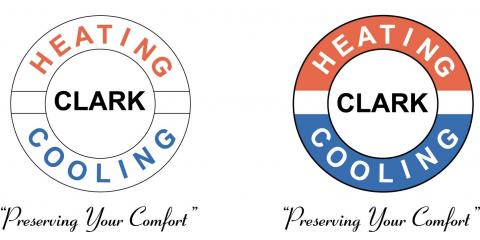 Handle Emergency Air Conditioning Repair The Right Way With Clark Heating & Cooling, Milford, Ohio