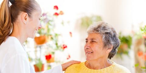 3 Ways Home Care Helps Lower Health Costs, Clarksville, Arkansas