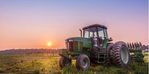 3 Must-Have Livestock Supplies, Clarksville, Arkansas