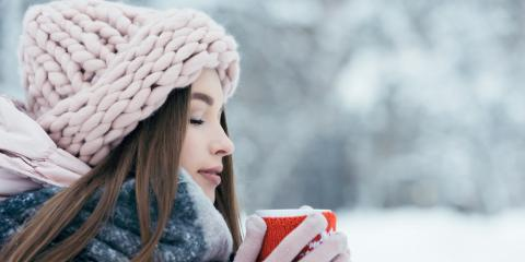 4 Common Winter Health Issues & How to Avoid Them, Clarksville, Arkansas