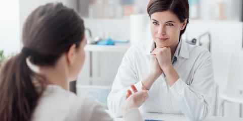 What Are the Pros & Cons of Having My Tubes Tied?, Clarksville, Arkansas