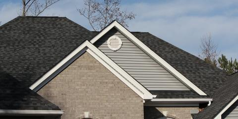 Is It Time to Repair or Replace Your Shingle Roofing?, Clarksville, Maryland