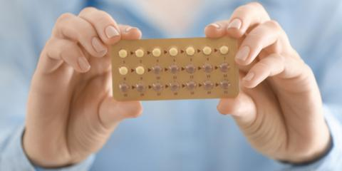 Need Contraception? Here Are 4 Safe Options, Clarksville, Arkansas