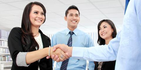 3 Benefits of Attending Your Class Reunion, Honolulu, Hawaii