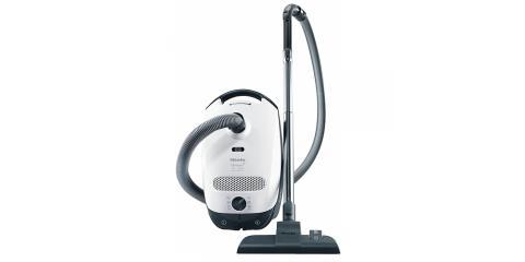 Singer of Hawaii Offers Tips on Choosing the Best Vacuum Cleaner, Honolulu, Hawaii