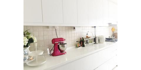 Kitchen Remodeling Decisions You'll Never Regret, Wellesley, Massachusetts