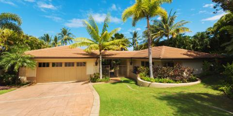 A Guide to Real Estate Appraisals for First-Time Home Buyers, Pukalani, Hawaii