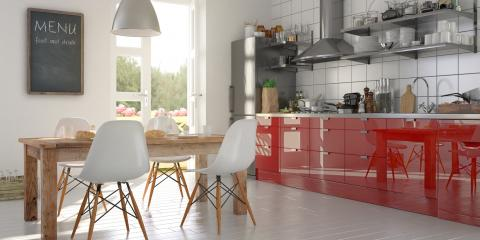4 Tips for Kitchen Remodeling on a Budget, Ballwin, Missouri