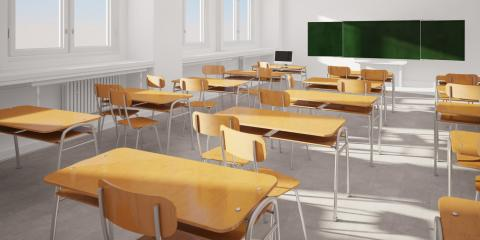 School Supply Specialty, Classroom Furniture, Shopping, Loveland, Ohio