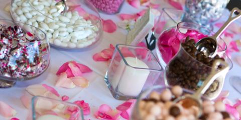 Recently Engaged? 3 Tips to Help Plan a Fun, Unique Reception, Mobile, Alabama