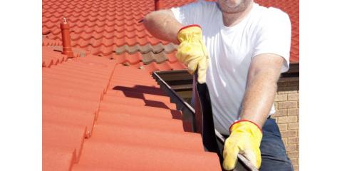 Top 5 Roofing Maintenance Tips, Lake Havasu City, Arizona