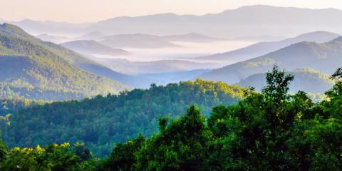 How to Plan the Perfect Family Vacation in Clayton?, Clayton, Georgia