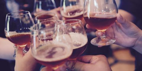 How to Buy Specialty Beer for Your Party: Best Craft Beer Shop Explains, Clayton, Georgia