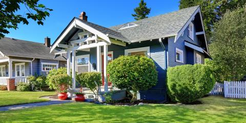Shopping for Home Insurance? 4 Factors to Consider First, Clayton, Georgia