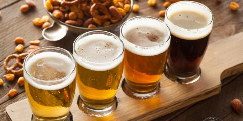 What Is Craft Beer? Clayton's Wine & Spirits Team Explains, Clayton, Georgia