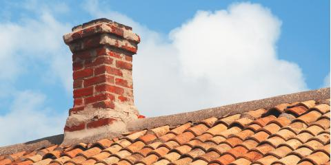 What Are the Causes & Solutions of Brickwork Stains?, Clayton, Missouri