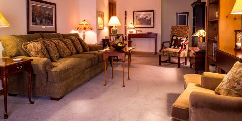 What You Need to Know When Hiring a Carpet Cleaning Professional, Dothan, Alabama