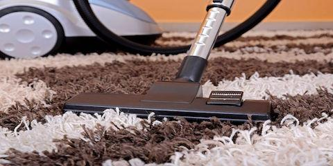 4 Reasons to Hire Dothan Carpet Cleaning Professionals, Dothan, Alabama