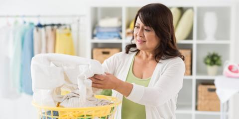 3 Quick Tips for Getting Tough Stains Out of Your Linen, Henrietta, New York