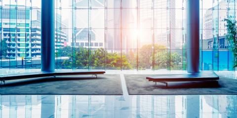 How a Clean Workplace Affects Productivity , St. Louis, Missouri
