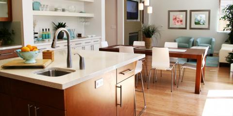 3 Reasons to Hire a Residential Cleaning Service to Tidy Your Home for the Holidays, St. Louis, Missouri