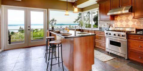the importance of kitchen cleaning - alliance kitchen maintenance