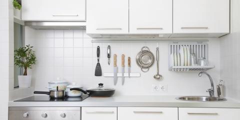 Kitchen Design 101, Carlton, Arkansas