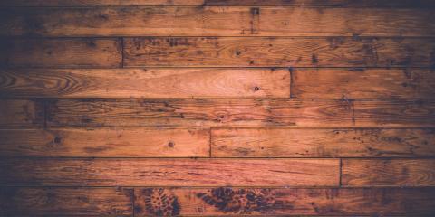 Money Tip: Don't Refinish—Renew Your Hardwood Floors!, Ashtabula, Ohio