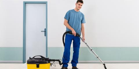 3 Signs You Need to Hire a Carpet Cleaning Company, Elizabethtown, Kentucky