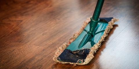 3 Benefits of Hiring a Professional Cleaning Company for Your Office, Manhattan, New York