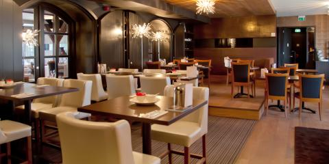 3 Reasons to Hire a Professional to Keep Your Restaurant Clean, North Highlands, California