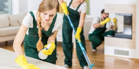 Fashion cleaners texarkana ar 38