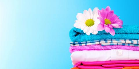 How Often Should You Do These 4 House Cleaning Tasks?, Bronx, New York