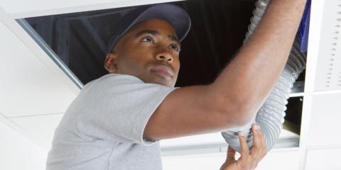 Air Duct Professionals, Air Duct Cleaning, Services, New York, New York