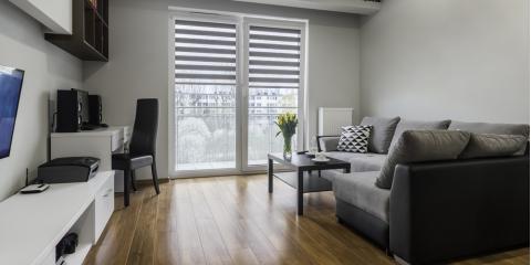 Why Should You Hire a Home Cleaning Company?, Oak Grove, North Carolina