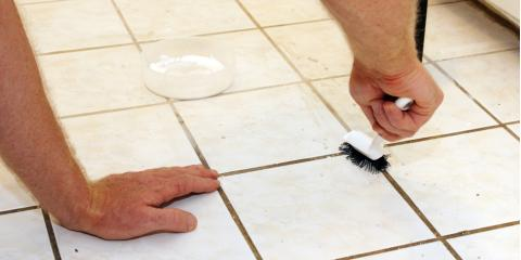 3 Common Tile Cleaning Mistakes & How to Avoid Them, Honolulu, Hawaii