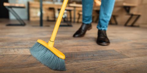 3 Ways Cleanliness Affects Your Bottom Line, Ewa, Hawaii