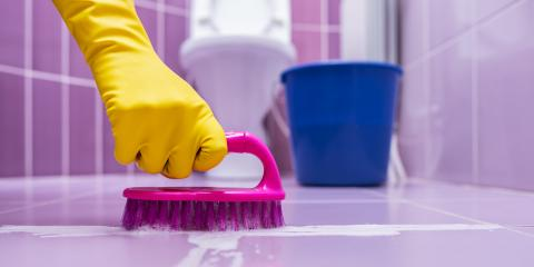 Elk Grove Housecleaning Referral Agency, House Cleaning, Services, Galt, California