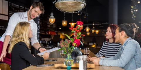3 Reasons Your Restaurant Needs Pro Cleaning Services, Whiting, Wisconsin