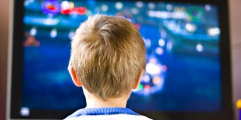 3 Tips to Find the Perfect Cable TV Show for Your Child, Redland, Oregon