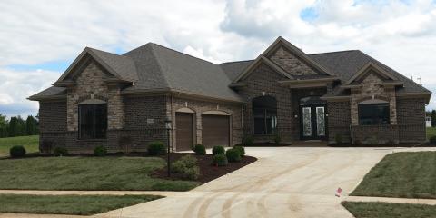 Clearcreek Custom Builders, LLC, Home Builders, Services, Springboro, Ohio
