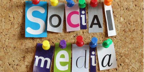 3 Reasons Social Media Advertising is Vital for Your Business, Millville, New Jersey