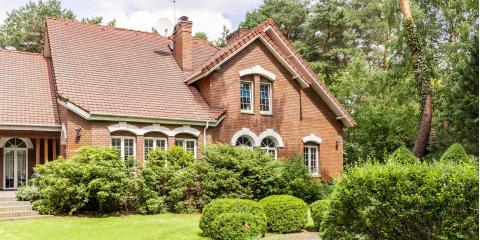 3 Common Behaviors That Threaten Home Security the Most, Redland, Oregon