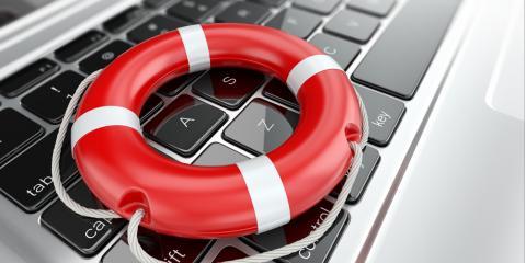 5 Helpful Computer Repair Tips, Clearwater, Florida