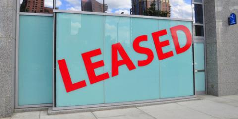 4 Business Insurances You Need Before Leasing a Property, Westlake, Ohio
