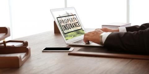 3 Ways Perils Are Covered in a Commercial Property Insurance Policy , Westlake, Ohio
