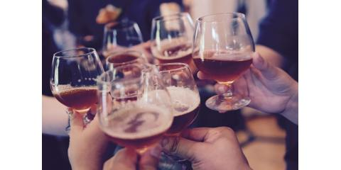 An Introduction to Craft Beer: 4 Varieties to Try, Cincinnati, Ohio