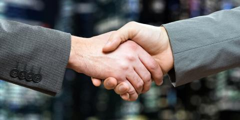 3 Tips for Maintaining a Good Business Relationship With Debtors, Twinsburg, Ohio