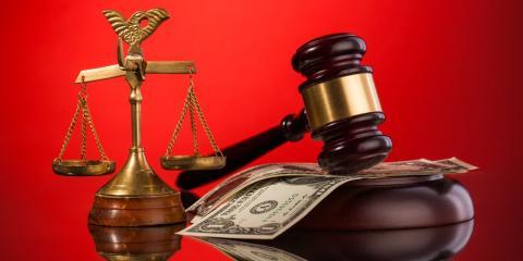 Cleveland Lawyer Explains Civil Litigation, Cleveland, Georgia